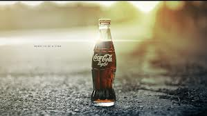 Another Execution of Storytelling Coca Cola