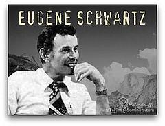 Eugene_Schwartz