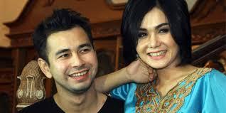 Indonesian successful celebs