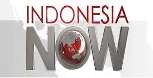 Indonesia Now