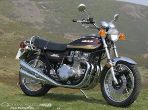 Kawasaki_Z1B_11