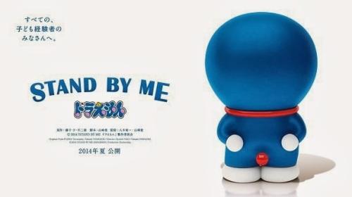 Film Doraemon