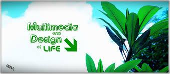 Multimedia dan Desain