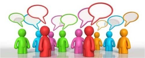 Komunikasi Massa dan Pribadi
